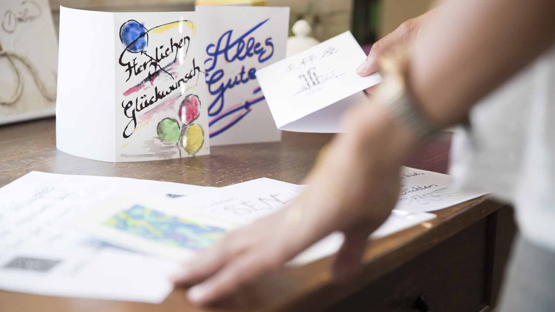 Teamevent-Kalligraphie&Handlettering-7