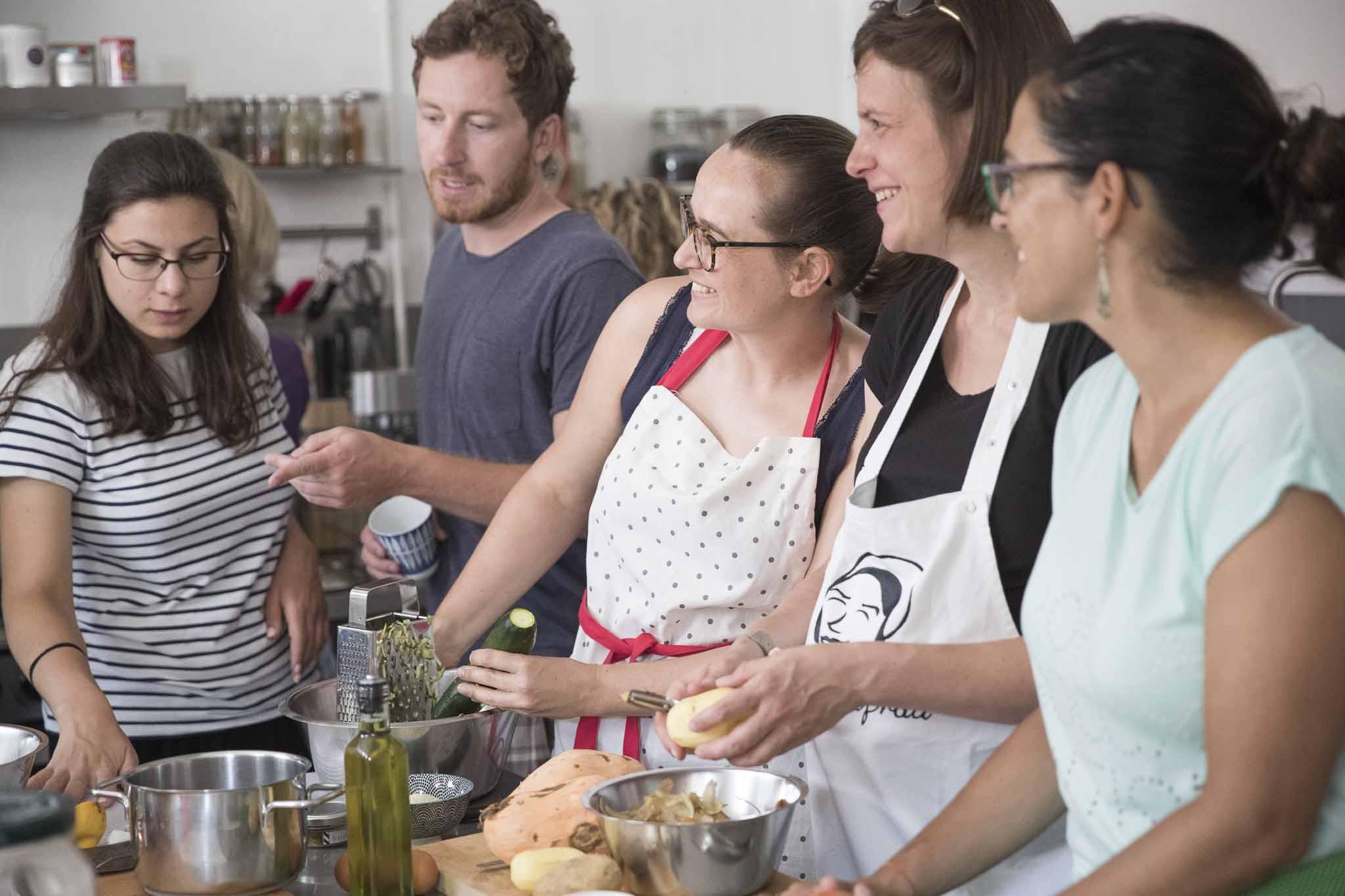 Teamevent-Kochen-Bild2