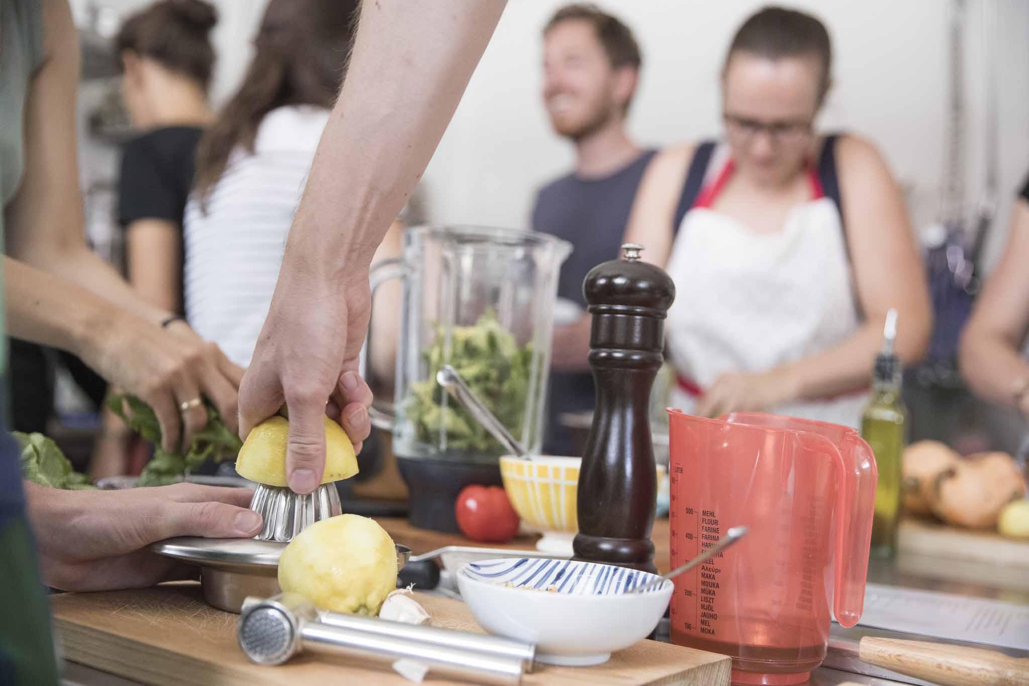 Teamevent-Kochen-Bild4