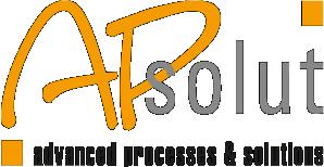 Apsolut Referenz Logo