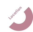 Logo für Kategorie Location